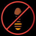 Sipelgatetõrje, telli kohe!